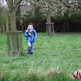 Paaseieren zoeken 2012 - paaseierenzoeken201200052.jpg