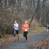 2014 IAS Woods Winter 6K Run - IMG_6331.JPG