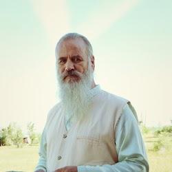 Master-Sirio-Ji-USA-2015-spiritual-meditation-retreat-3-Driggs-Idaho-193.jpg