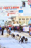 Iditarod2015_0274.JPG