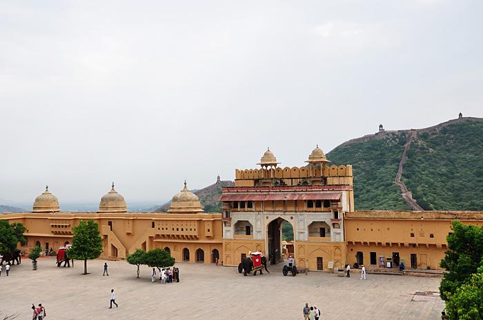 Jaipur24.JPG