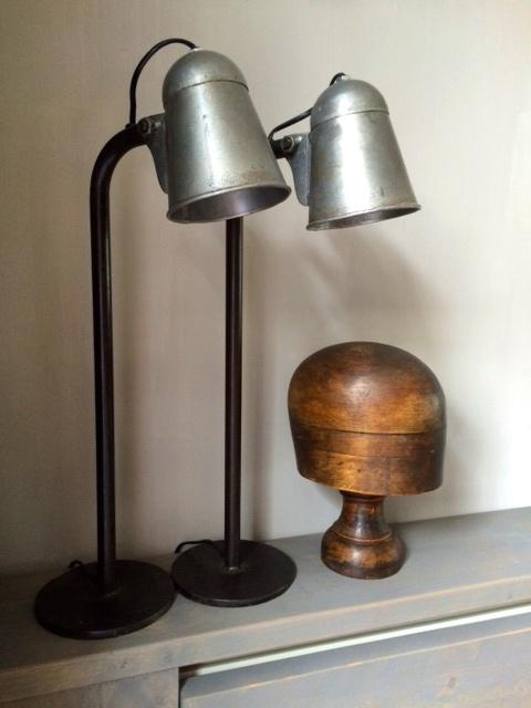 zondag hoedenmal en lampjes (1).jpg