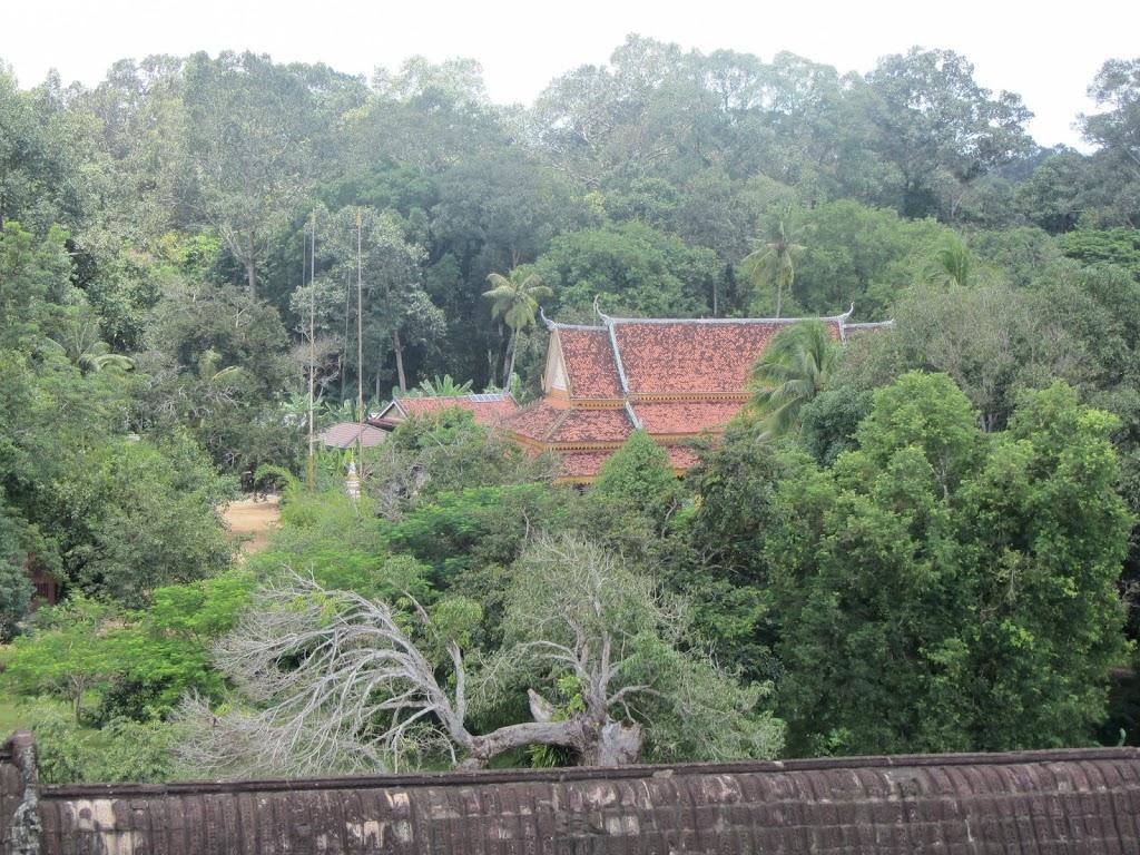 0167Angkor_Wat