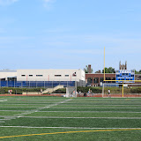 May 25, 2016 - Princeton Community Mile and 4x400 Relay - DSC_0078.JPG