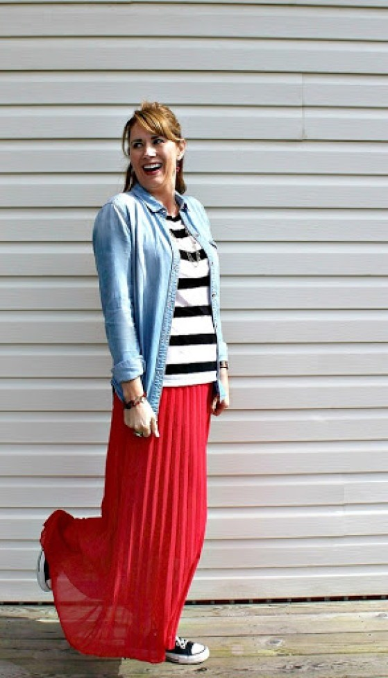 red-maxi-skirt-1