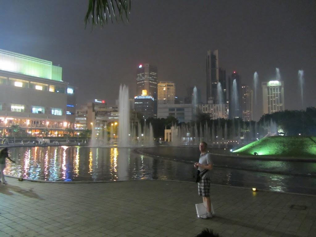 0005Kualar_Lumpur