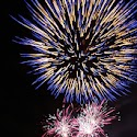 2nd - Fireworks_Max Black.jpg