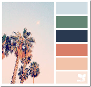 ColorEscape2