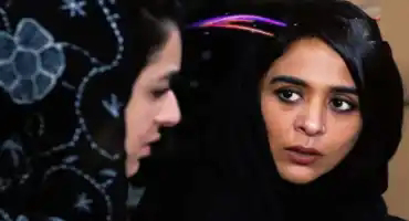 Drama serial Dil Na Umeed Tu Nahin will focus on Human trafficking, Child abuse and Prostitution