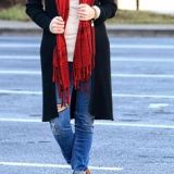fall outfit ideas 2016 for women