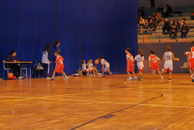 Benjamín 2011/12 - IMG_1081.JPG