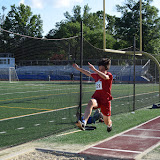 All-Comer Track and Field - June 29, 2016 - DSC_0441.JPG