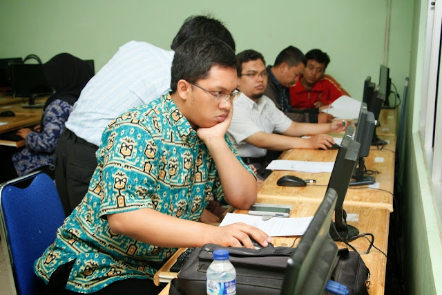 Seminar GOTIK - _MG_0697.JPG
