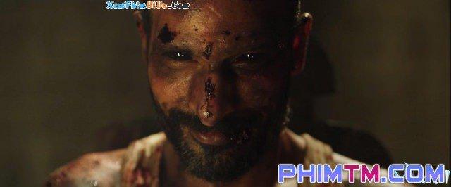 Xem Phim Ngạ Quỷ 1 - Ghoul Season 1 - phimtm.com - Ảnh 3
