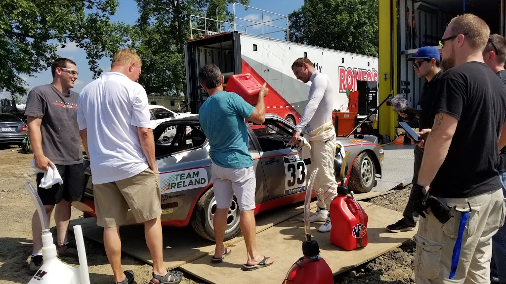 ChampCar 24-hour at Nelson Ledges - Thursday and Friday - 20180629_155843.jpg