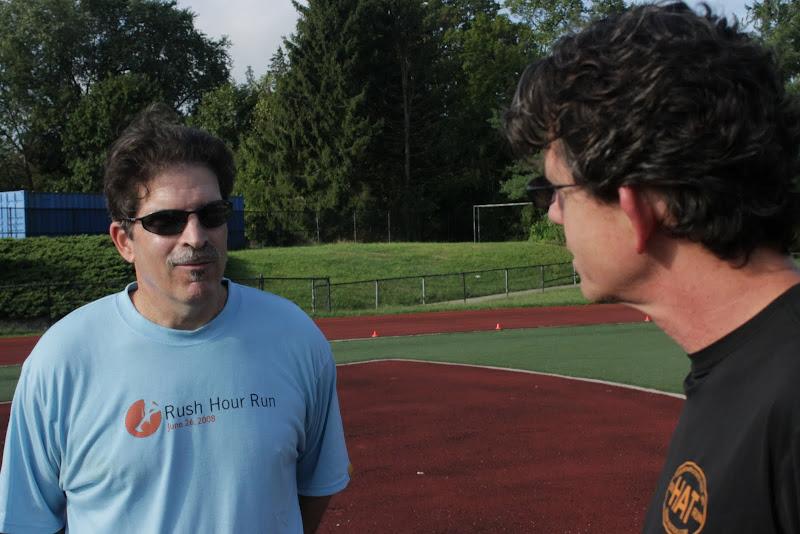 PAC Mid-Summer Mile August 26, 2012 - IMG_0499.JPG