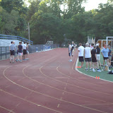 June 27 All-Comer Track at Princeton High School - DSC00186.JPG