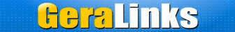Entretenimento Agregador de links