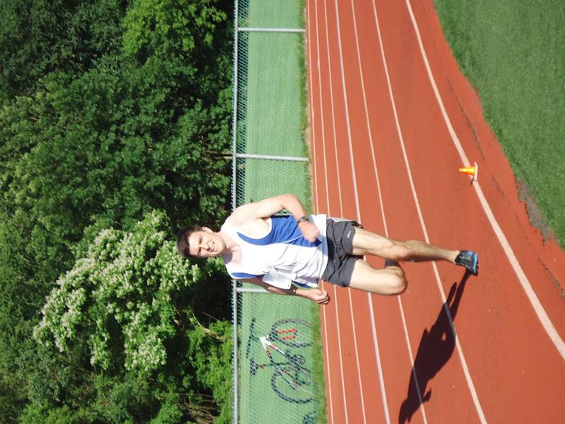 June 19 All-Comer Track at Hun School of Princeton - DSC00305.JPG