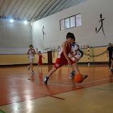 Alevín Mas 2013/14 - IMG_3333.JPG