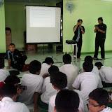 Workshop Fotografi - IMG_2555.jpg