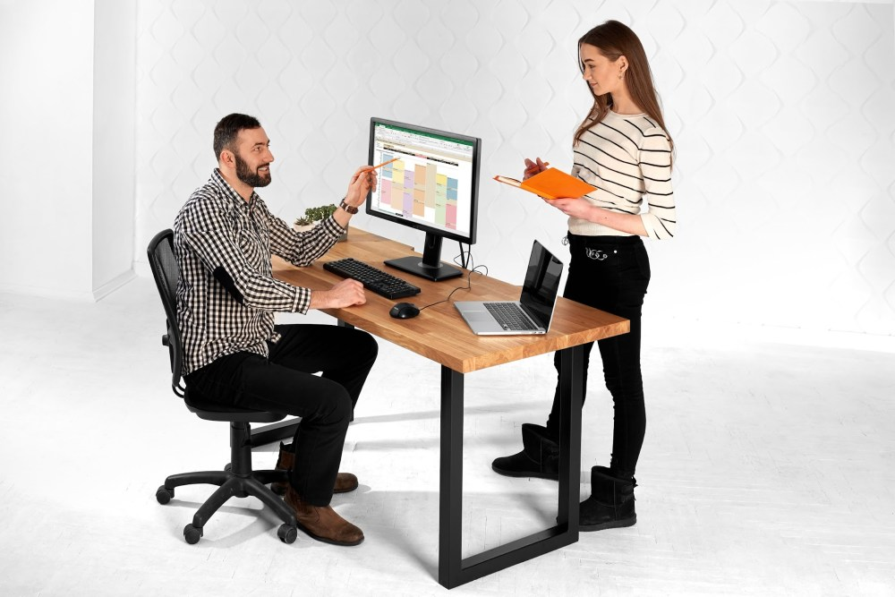 Стій-стіл02962.jpg