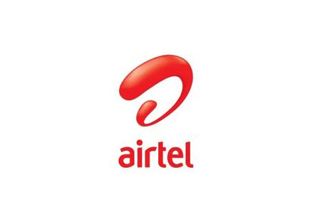 Latest Airtel Free Browsing Cheat 2016: Unlimited Browsing with Psiphon 1