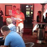 Fietstocht BBQ 2013 - DSC00321.JPG
