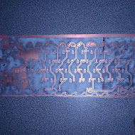 Hackeyboard PCB making 95.JPG