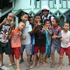 0075_Indonesien_Limberg.JPG