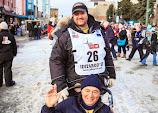 Iditarod2015_0209.JPG
