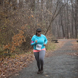 2014 IAS Woods Winter 6K Run - IMG_6573.JPG