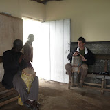 Tole Medical Outreach With Sabrina and Team - P1090093.JPG