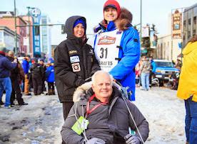 Iditarod2015_0245.JPG