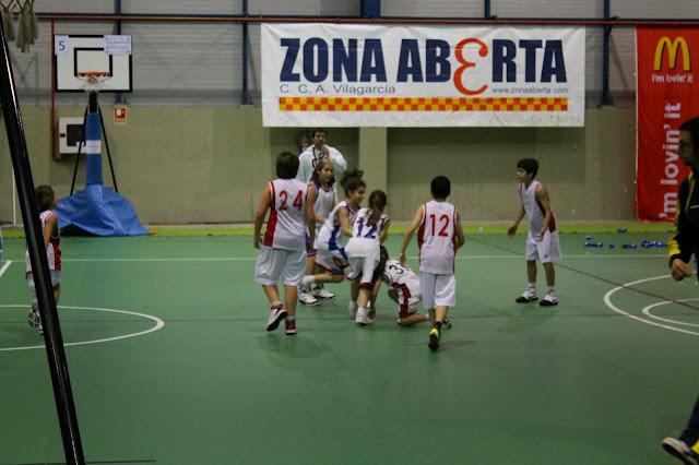 Villagarcía Basket Cup 2012 - IMG_9910.JPG