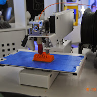 Printrbot Simple Metal 1.JPG