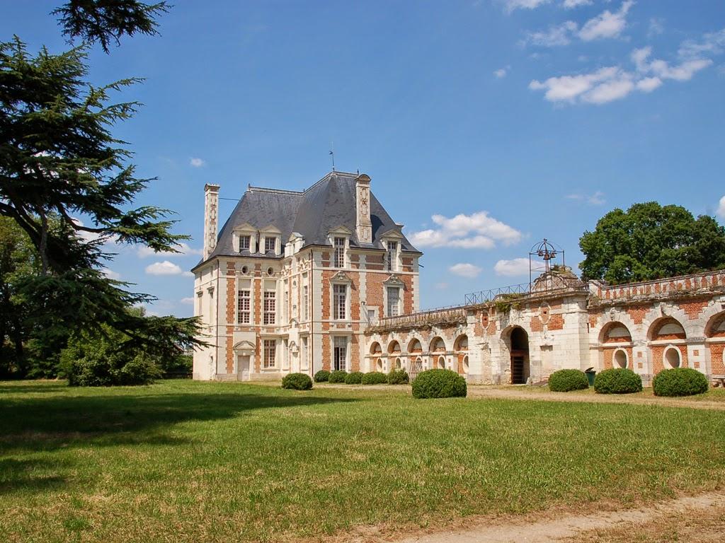 (19)chateau-selles-sur-cher©CDT41-pbesse