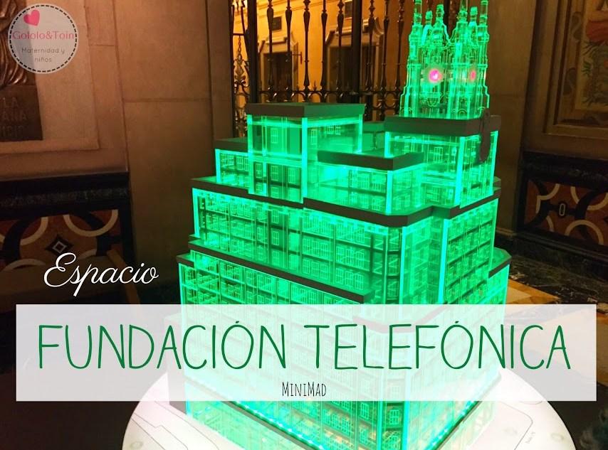 niños-madrid-ocio-planes-exposiciones-cultura-espacio-fundacion-telefonica