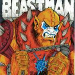 Beastman.jpg