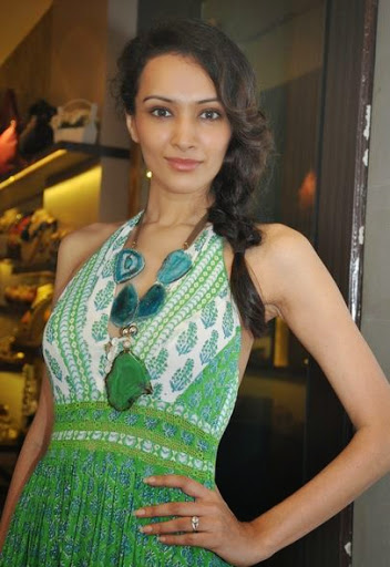 Dipannita Sharma Photos