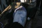 TTP Terrorist Tattoo
