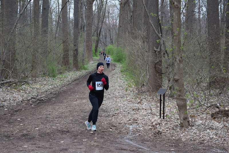 Spring 2016 Run at Institute Woods - DSC_0714.JPG