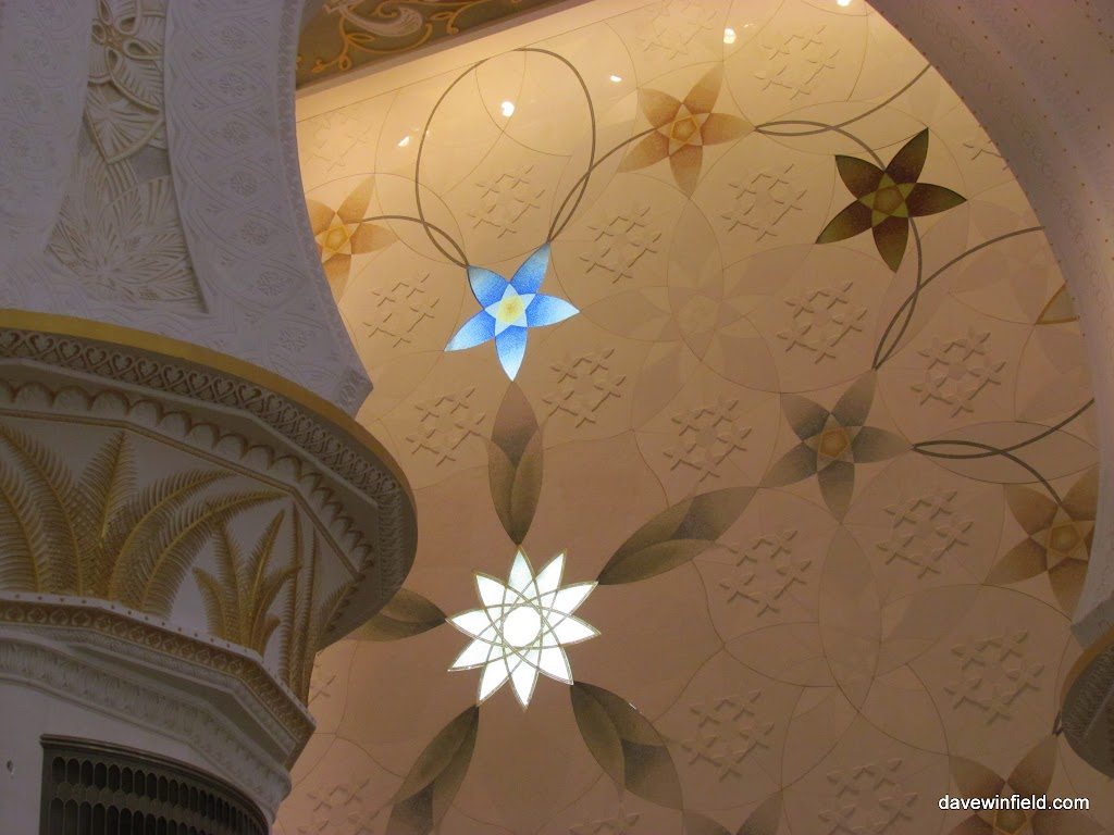 0800Sheik Zayfed Mosque