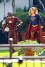 033_Supergirl_WorldsFinest_Crossover.jpg