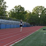May 25, 2016 - Princeton Community Mile and 4x400 Relay - DSC_0177.JPG