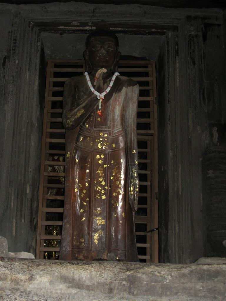 0168Angkor_Wat