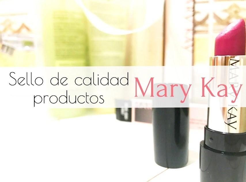 Productos Mary Kea