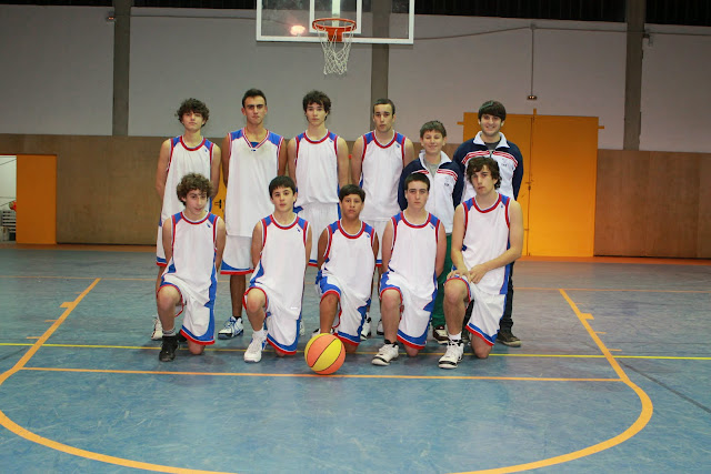 Cadete Mas 2011/12 - IMG_2736.JPG