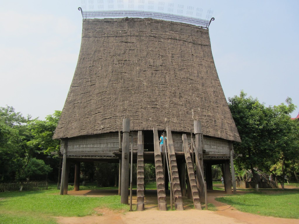 0036Museum_Of_Ethnology