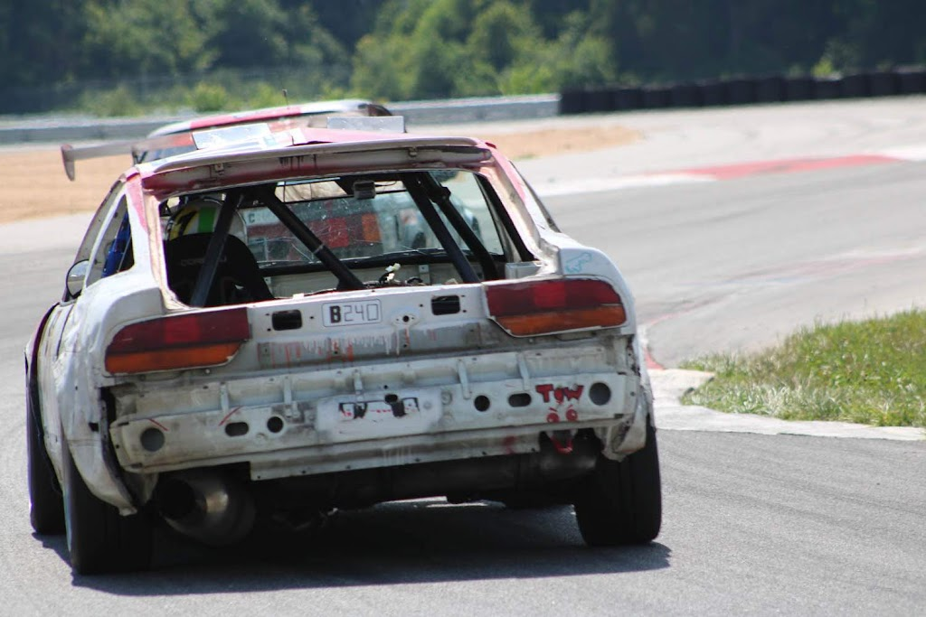 RVA Graphics & Wraps 2018 National Championship at NCM Motorsports Park - IMG_9632.jpg